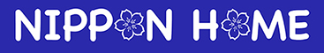 Nippon Home Logo